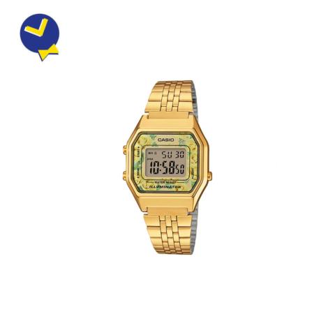 mister-watch-orologeria-biella-borgomanero-orologio-donna-casio-LA680WEGA-9CEF