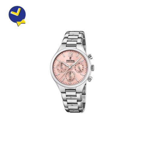 mister-watch-orologeria-biella-borgomanero-orologio-donna-festina-chronograph-f20391-2.fw
