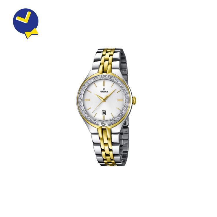 mister-watch-orologeria-biella-borgomanero-orologio-donna-festina-f16868-1