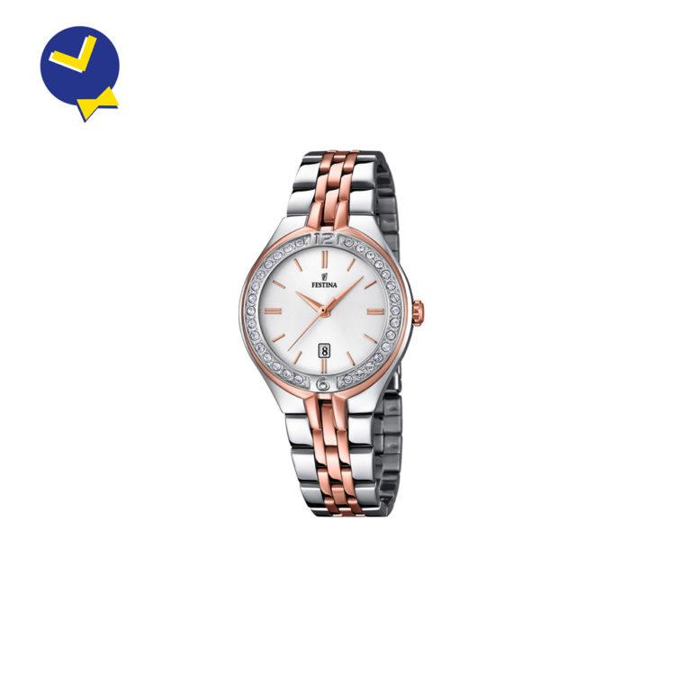 mister-watch-orologeria-biella-borgomanero-orologio-donna-festina-f16868-2