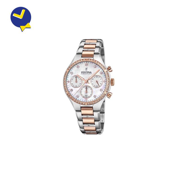 mister-watch-orologeria-biella-borgomanero-orologio-donna-festina-f20403-1