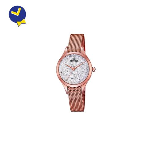 mister-watch-orologeria-gioielleria-biella-borgomanero-orologio-donna-festina-mademoiselle-F20338-1-con-cristalli-swarosky