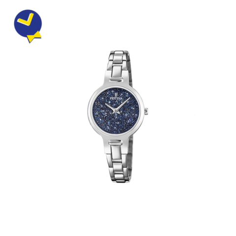 mister-watch-orologeria-biella-borgomanero-orologio-donna-festina-mademoiselle-f20379-2.fw