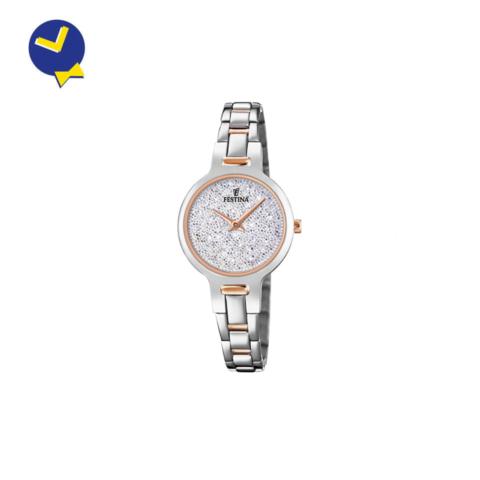 mister-watch-orologeria-biella-borgomanero-orologio-donna-festina-mademoiselle-f20381-1.fw