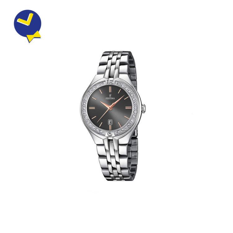 mister-watch-orologeria-biella-borgomanero-orologio-donna-festina-mademoiselle-solo-tempo