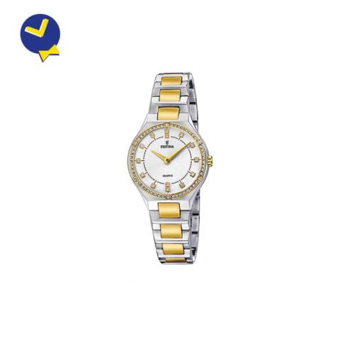 mister-watch-orologeria-biella-borgomanero-orologio-donna-festina-slim-collection-F20226-1