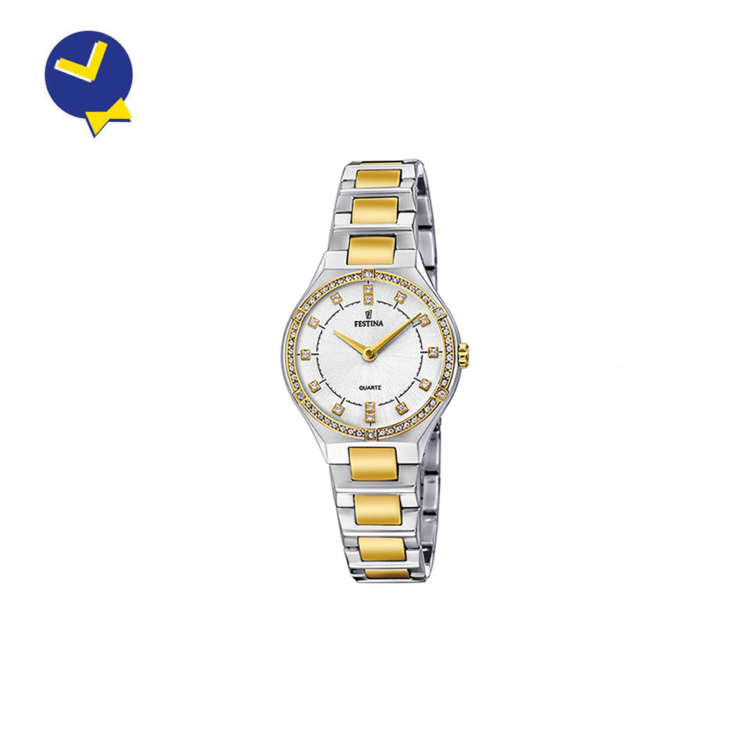 mister-watch-orologeria-biella-borgomanero-orologio-donna-festina-slim-collection-F20226-1