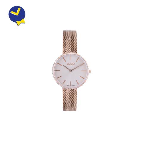 mister-watch-orologeria-biella-borgomanero-orologio-donna-liu-jo-glamour-globe-rose-TLJ1376-quarta.fw