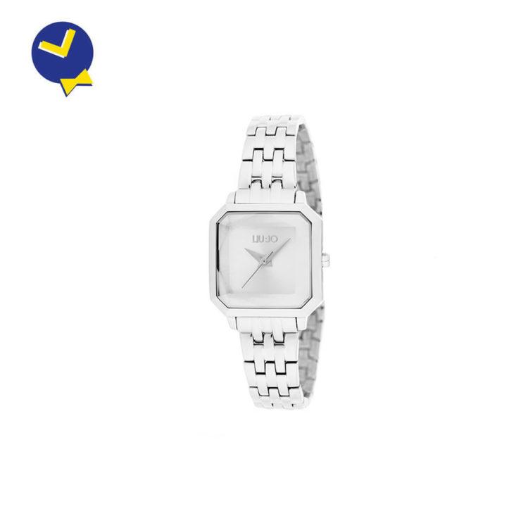 mister-watch-orologeria-biella-borgomanero-orologio-donna-liu-jo-luxury-corona-TLJ1267