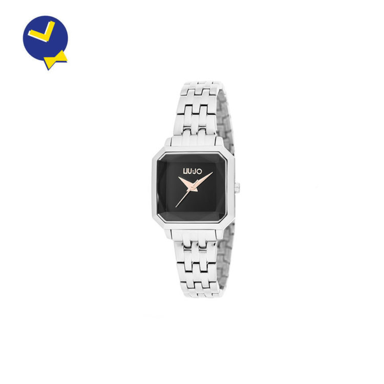 mister-watch-orologeria-biella-borgomanero-orologio-donna-liu-jo-luxury-corona-TLJ1268