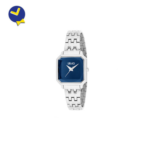 mister-watch-orologeria-biella-borgomanero-orologio-donna-liu-jo-luxury-corona-TLJ1269