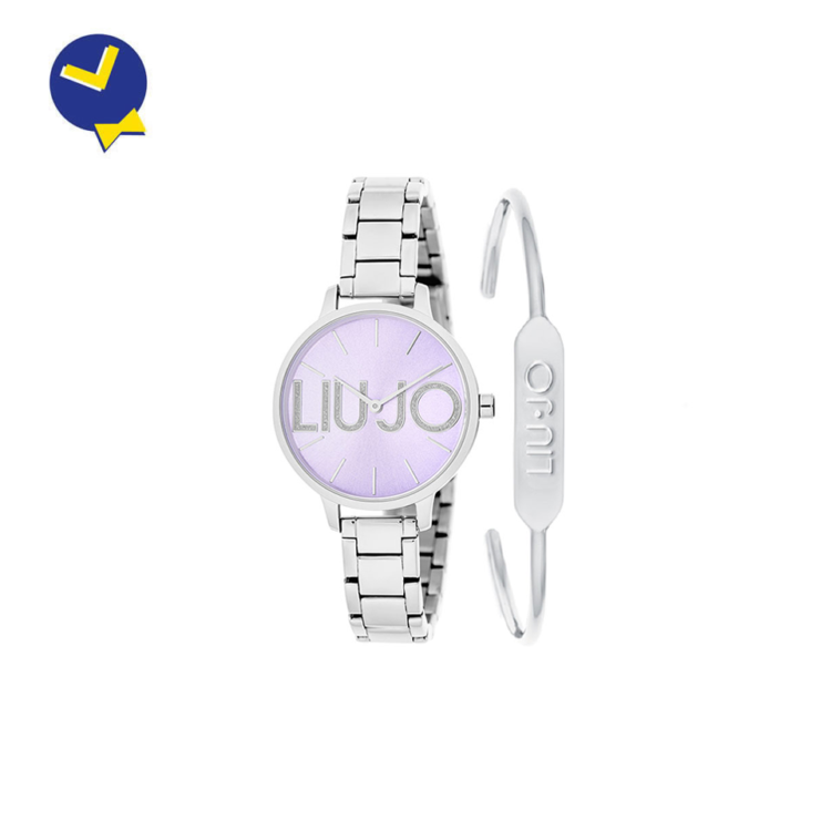 mister-watch-orologeria-biella-borgomanero-orologio-donna-liu-jo-luxury-couple-TLJ 1287
