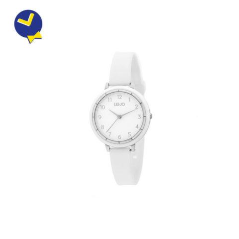 mister-watch-orologeria-biella-borgomanero-orologio-donna-liu-jo-luxury-sport-sprint-TLJ1257