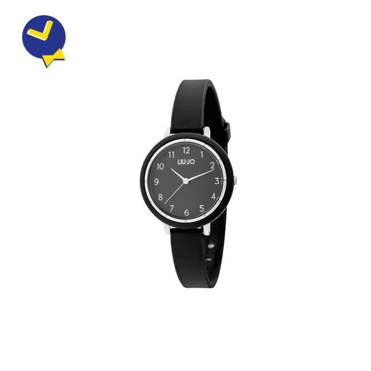 mister-watch-orologeria-biella-borgomanero-orologio-donna-liu-jo-luxury-sport-sprint-TLJ1258