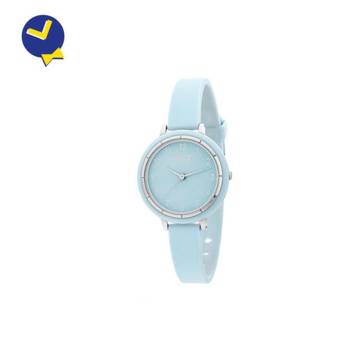 mister-watch-orologeria-biella-borgomanero-orologio-donna-liu-jo-luxury-sport-sprint-TLJ1261