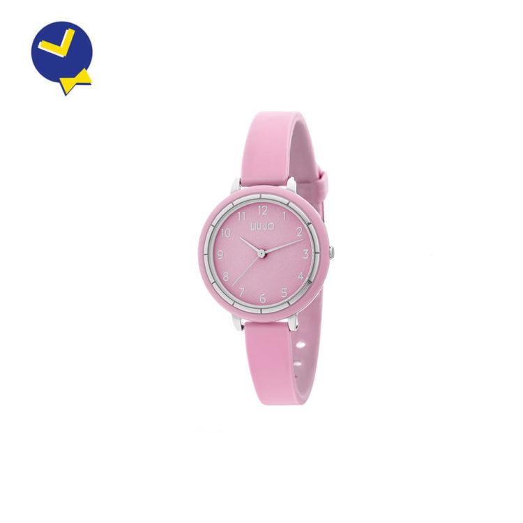 mister-watch-orologeria-biella-borgomanero-orologio-donna-liu-jo-luxury-sport-sprint-TLJ1262