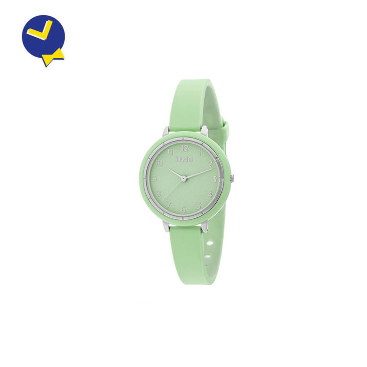 mister-watch-orologeria-biella-borgomanero-orologio-donna-liu-jo-luxury-sport-sprint-TLJ1263