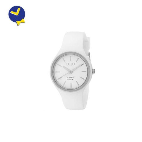 mister-watch-orologeria-gioielleria-biella-borgomanero-orologio-donna-liu-jo-luxury-sprint-bianco-TLJ1140