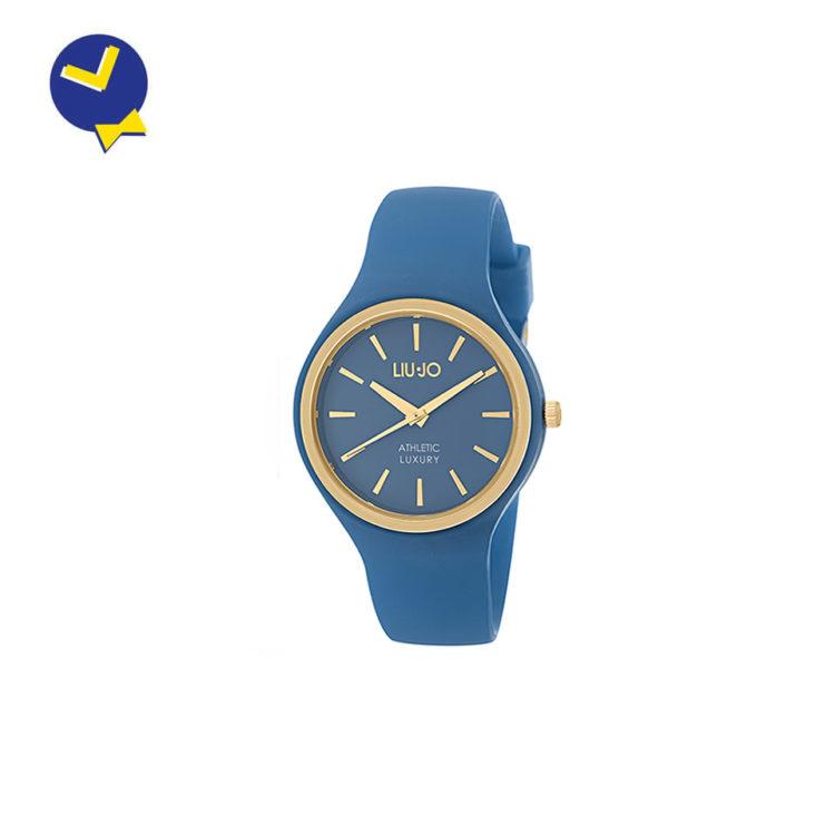 mister-watch-orologeria-gioielleria-biella-borgomanero-orologio-donna-liu-jo-luxury-sprint-blue-jeans-TLJ1237