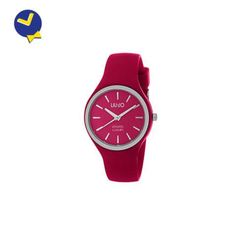 mister-watch-orologeria-biella-gioielleria-borgomanero-orologio-donna-liu-jo-luxury-sprint-brodeaux-TLJ1142