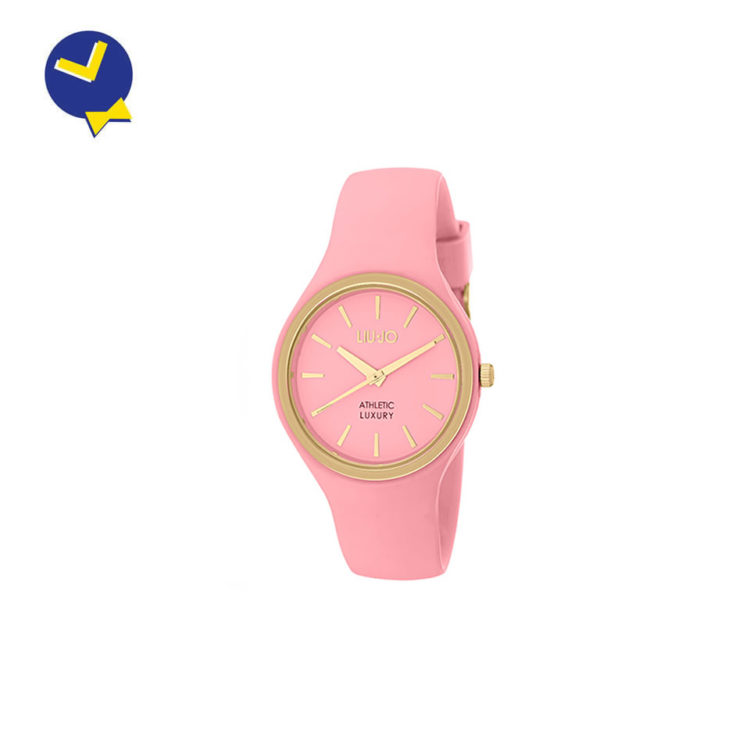 mister-watch-orologeria-gioielleria-biella-borgomanero-orologio-donna-liu-jo-luxury-sprint-rosa-TLJ1147
