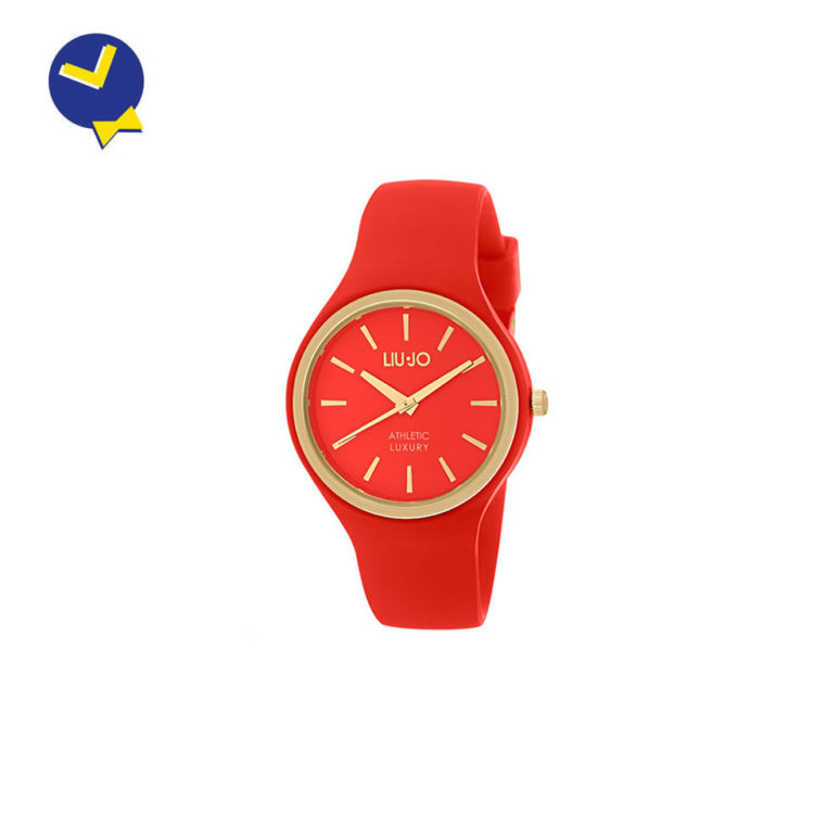 mister-watch-orologeria-gioielleria-biella-borgomanero-orologio-donna-liu-jo-luxury-sprint-rosso-TLJ1146