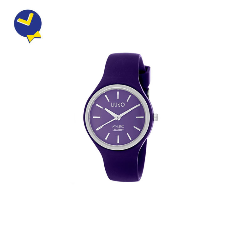 mister-watch-orologeria-gioielleria-biella-borgomanero-orologio-donna-liu-jo-luxury-sprint-viola-TLJ1145