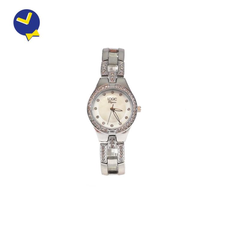 mister-watch-orologeria-biella-borgomanero-orologio-donna-logic-elegance-01_.fw