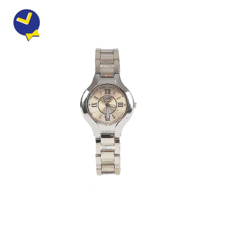 mister-watch-orologeria-biella-borgomanero-orologio-donna-logic-elegance-02.fw