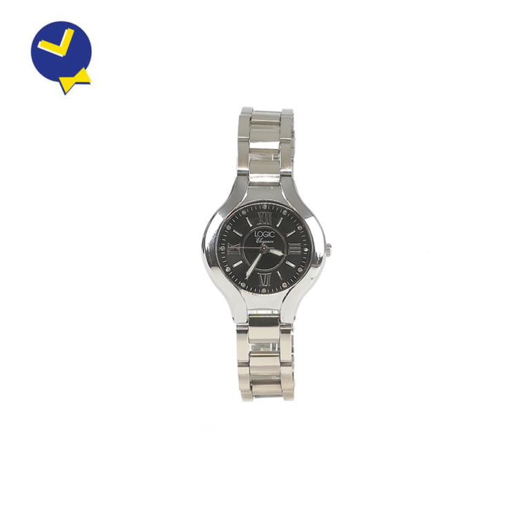 mister-watch-orologeria-biella-borgomanero-orologio-donna-logic-elegance-03.fw