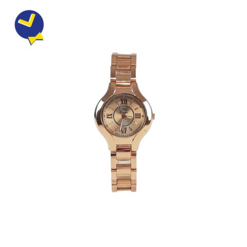 mister-watch-orologeria-biella-borgomanero-orologio-donna-logic-elegance-04.fw