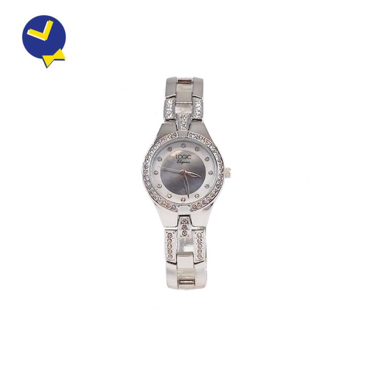 mister-watch-orologeria-biella-borgomanero-orologio-donna-logic-elegance-05.fw
