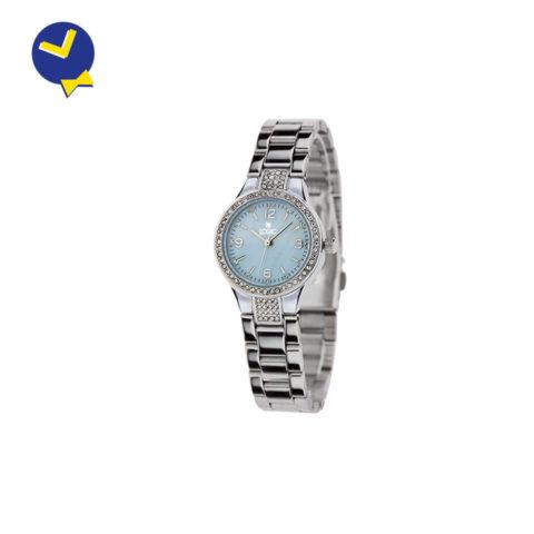 mister-watch-orologeria-gioielleria-biella-borgomanero-orologio-donna-logic-elegance-acciaio-5415