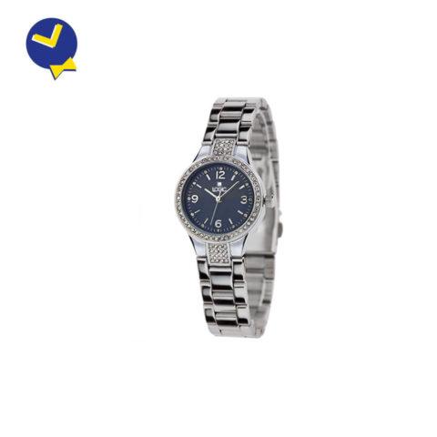 mister-watch-orologeria-gioielleria-biella-borgomanero-orologio-donna-logic-elegance-acciaio-5415-con-quadrante-blu