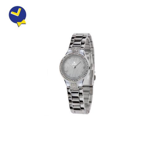 mister-watch-orologeria-gioielleria-biella-borgomanero-orologio-donna-logic-elegance-acciaio-5415-con-quadrante-grigio