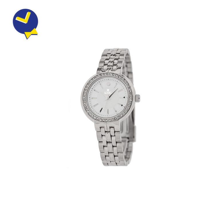 mister-watch-orologeria-gioielleria-biella-borgomanero-orologio-donna-logic-elegance-acciaio-5415-quadrante-bianco-con-brillanti