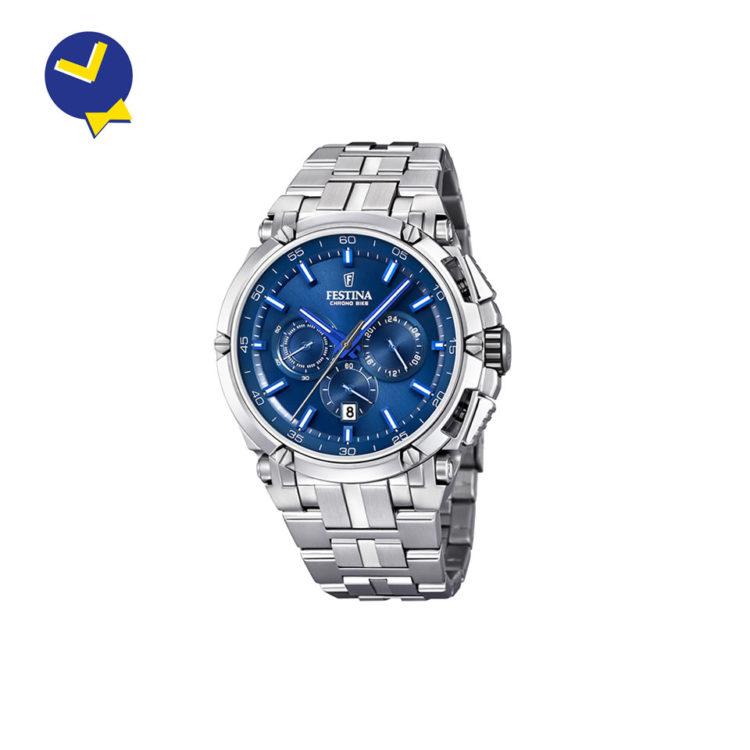 mister-watch-orologeria-biella-borgomanero-orologio-festina-uomo-chronobike-f20327-3