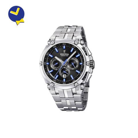 mister-watch-orologeria-biella-borgomanero-orologio-festina-uomo-chronobike-f20327-6