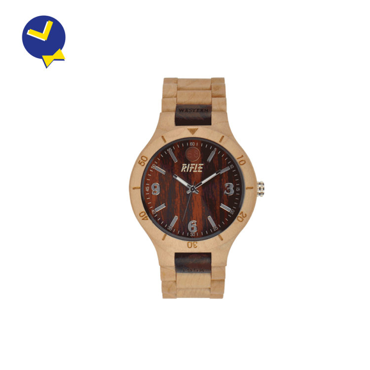 mister-watch-orologeria-biella-borgomanero-orologio-rifle-legno-on-the-road-light-wood