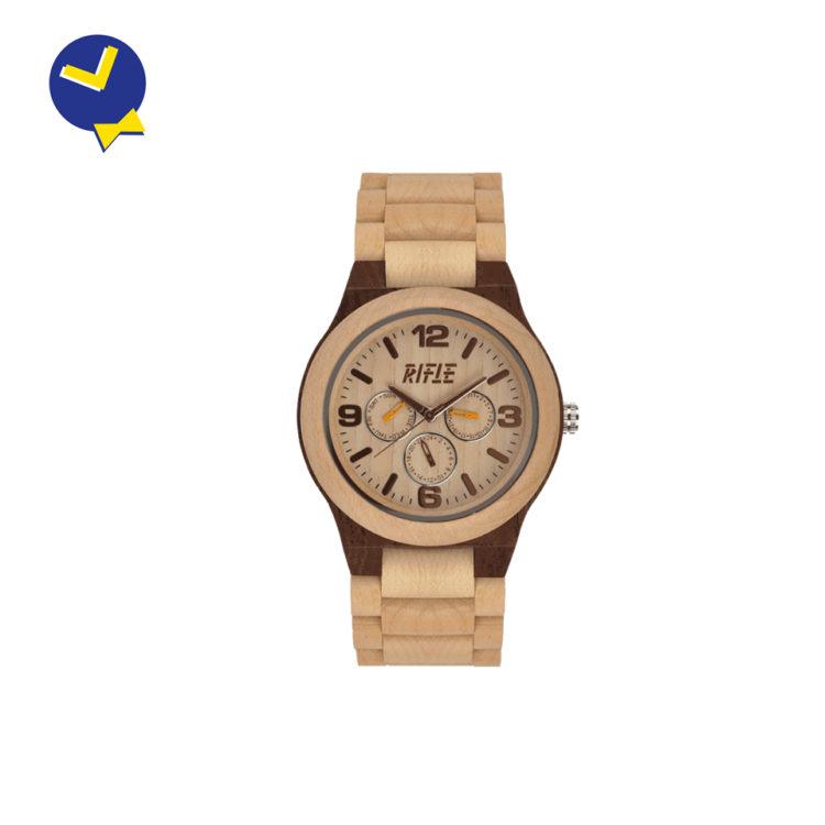 mister-watch-orologeria-biella-borgomanero-orologio-rifle-watches-yosemite-light-wood