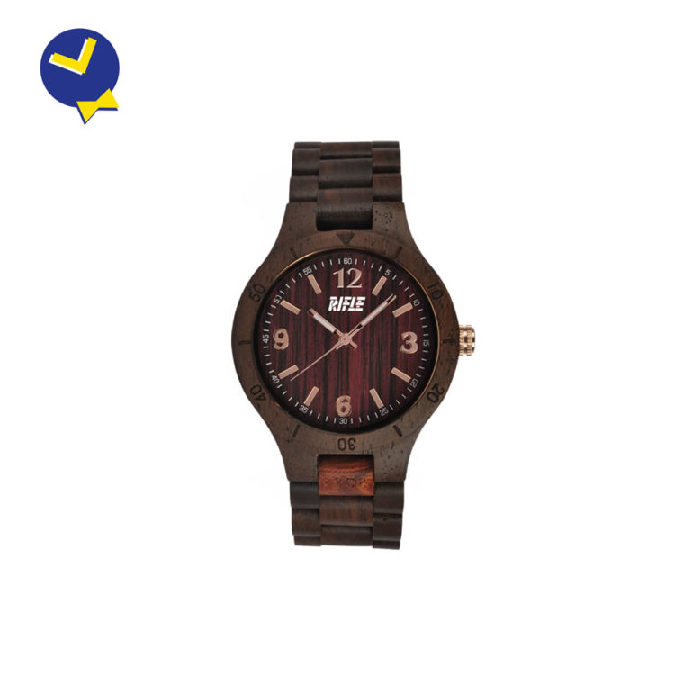 mister-watch-orologeria-biella-borgomanero-orologio-rifle-watches-coachella-dark-wood