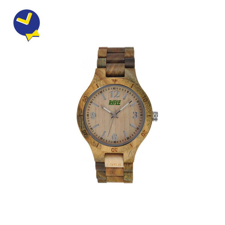 mister-watch-orologeria-biella-borgomanero-orologio-rifle-watches-coachella-green