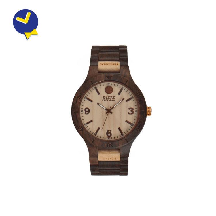 mister-watch-orologeria-biella-borgomanero-orologio-rifle-watches-on-the-roard-dark-wood