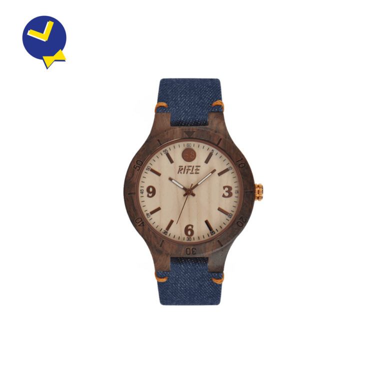 mister-watch-orologeria-biella-borgomanero-orologio-rifle-watches-on-the-roard-jeans