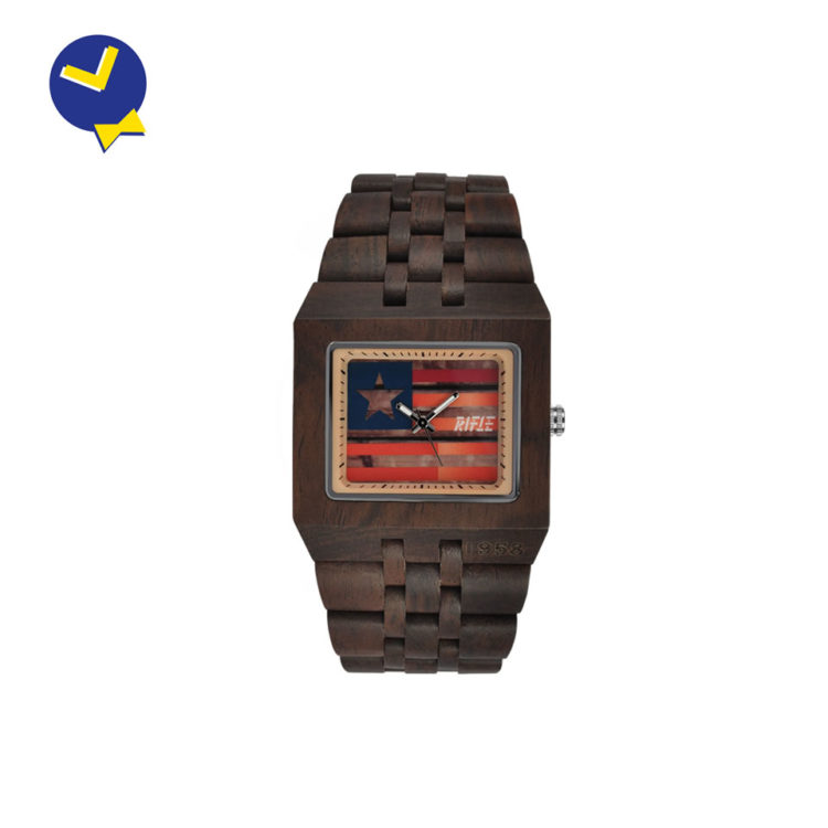 mister-watch-orologeria-biella-borgomanero-orologio-rifle-watches-route-66-flag