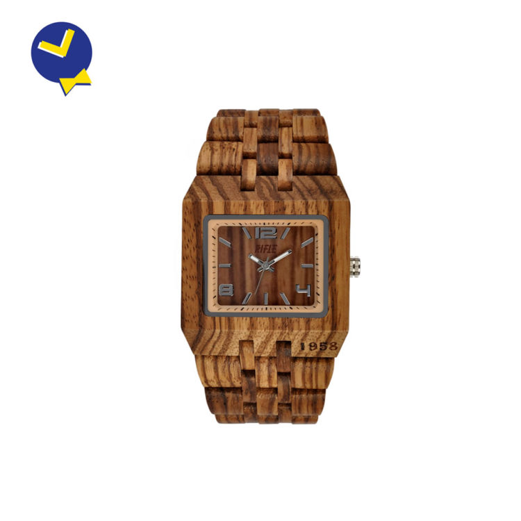 mister-watch-orologeria-biella-borgomanero-orologio-rifle-watches-route-66-light-wood