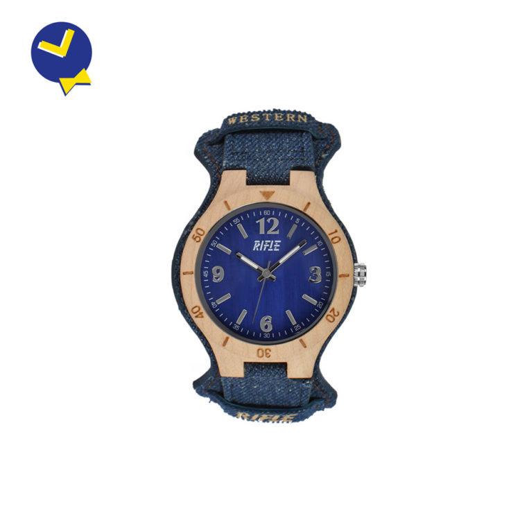 mister-watch-orologeria-biella-borgomanero-orologio-rifle-watches-wild-west