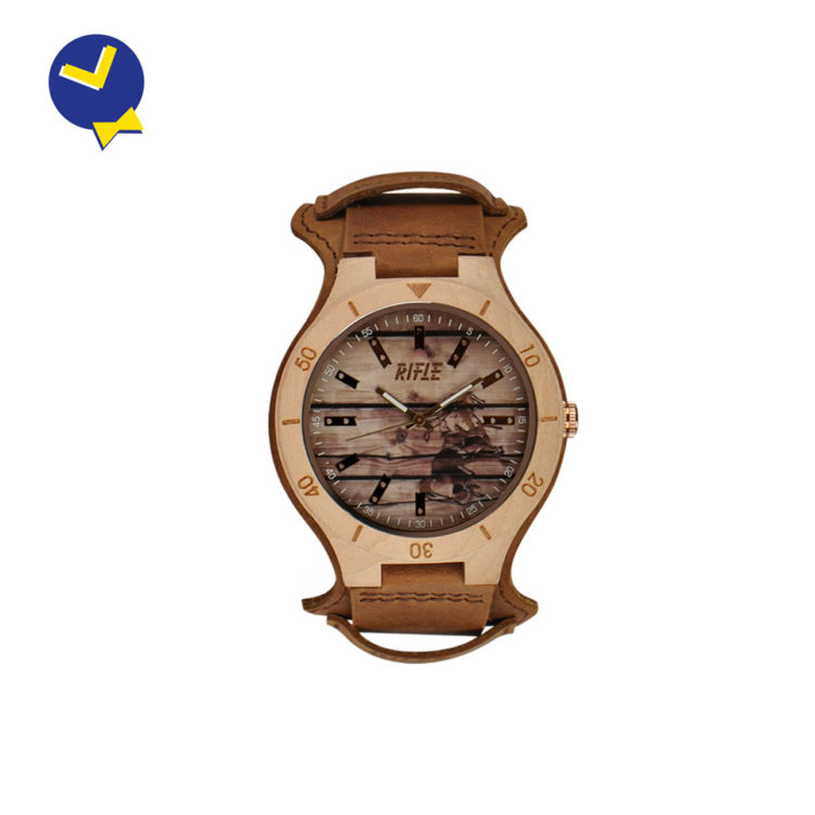 mister-watch-orologeria-biella-borgomanero-orologio-rifle-watches-winchester
