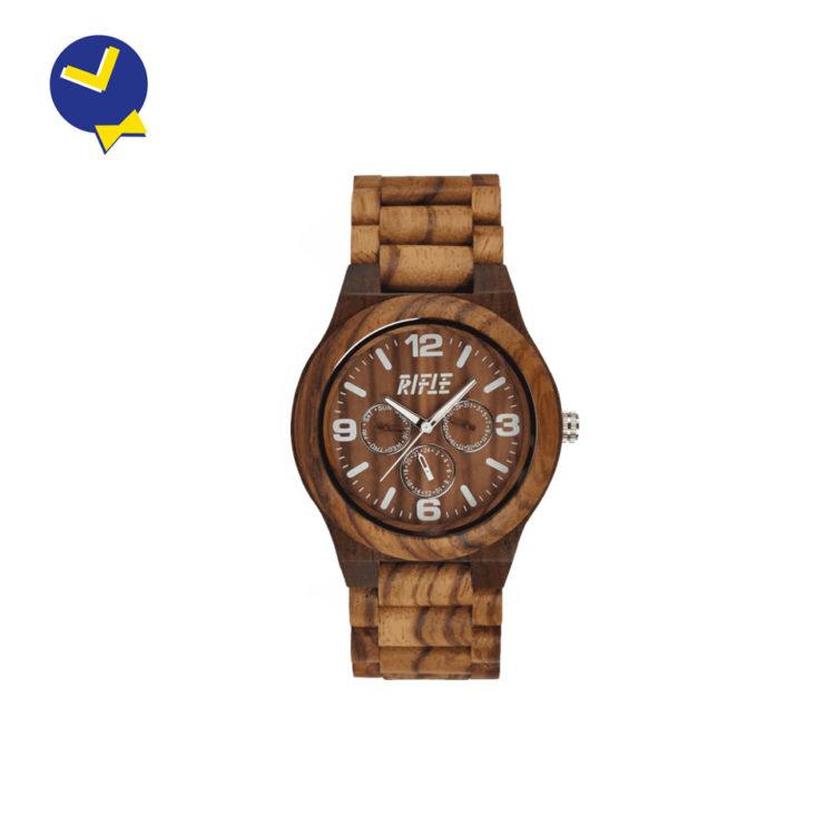 mister-watch-orologeria-biella-borgomanero-orologio-rifle-watches-yosemite-dark-wood
