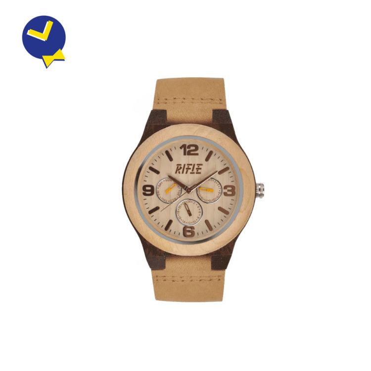 mister-watch-orologeria-biella-borgomanero-orologio-rifle-watches-yosemite-leather